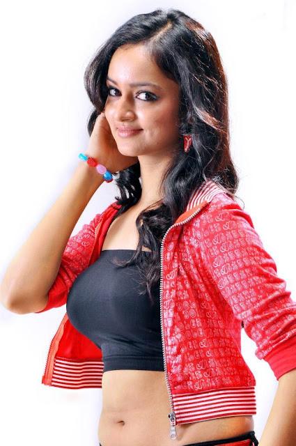 Shanvi  images
