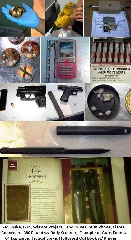 how much oxy is in an op10.