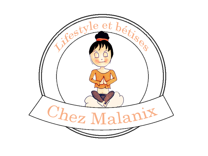 Chez Malanix