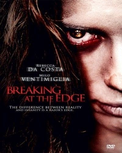 Breaking At The Edge 2013 BRRip ταινιες online seires xrysoi greek subs