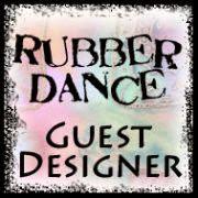 Rubberdance gd