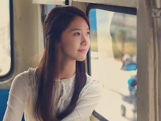 SNSD Girls Generation Yoona (윤아; ユナ) wallpaper 6