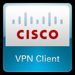 cisco vpn client download for windows 7 32 bit