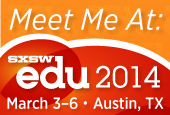 Meet Me at SxSW