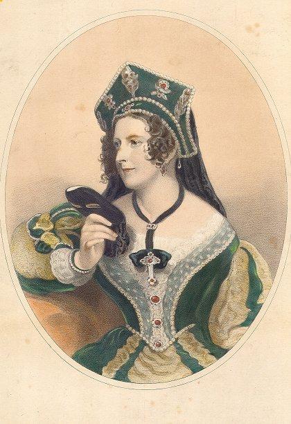 Lady Ann S Victorian Tea Room