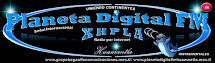 PLANETA DIGITAL FM HUAMANTLA