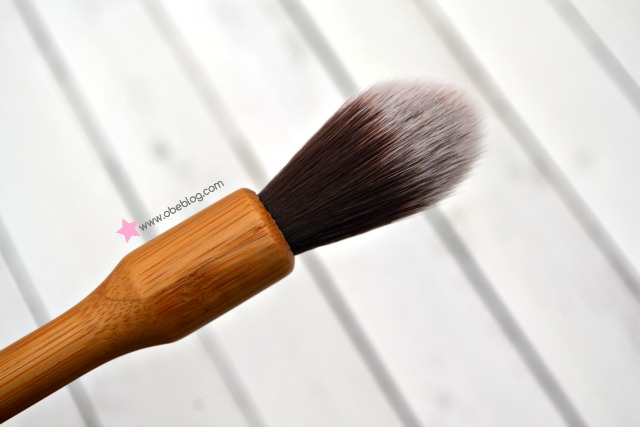 New_brush_Yachiyo_Artisan_EVERYDAY_MINERALS_ObeBlog_03