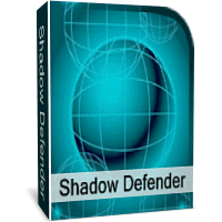 What Is Shadow Defender