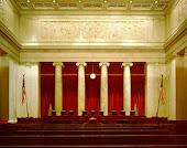 Litigation Practice