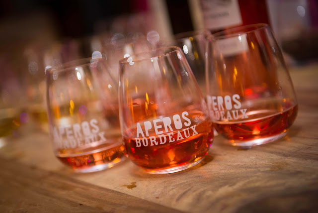Bordeaux, wine, wein, Frankfurt am Main, DJs, Freunde, Familie, Feiern, Chillen