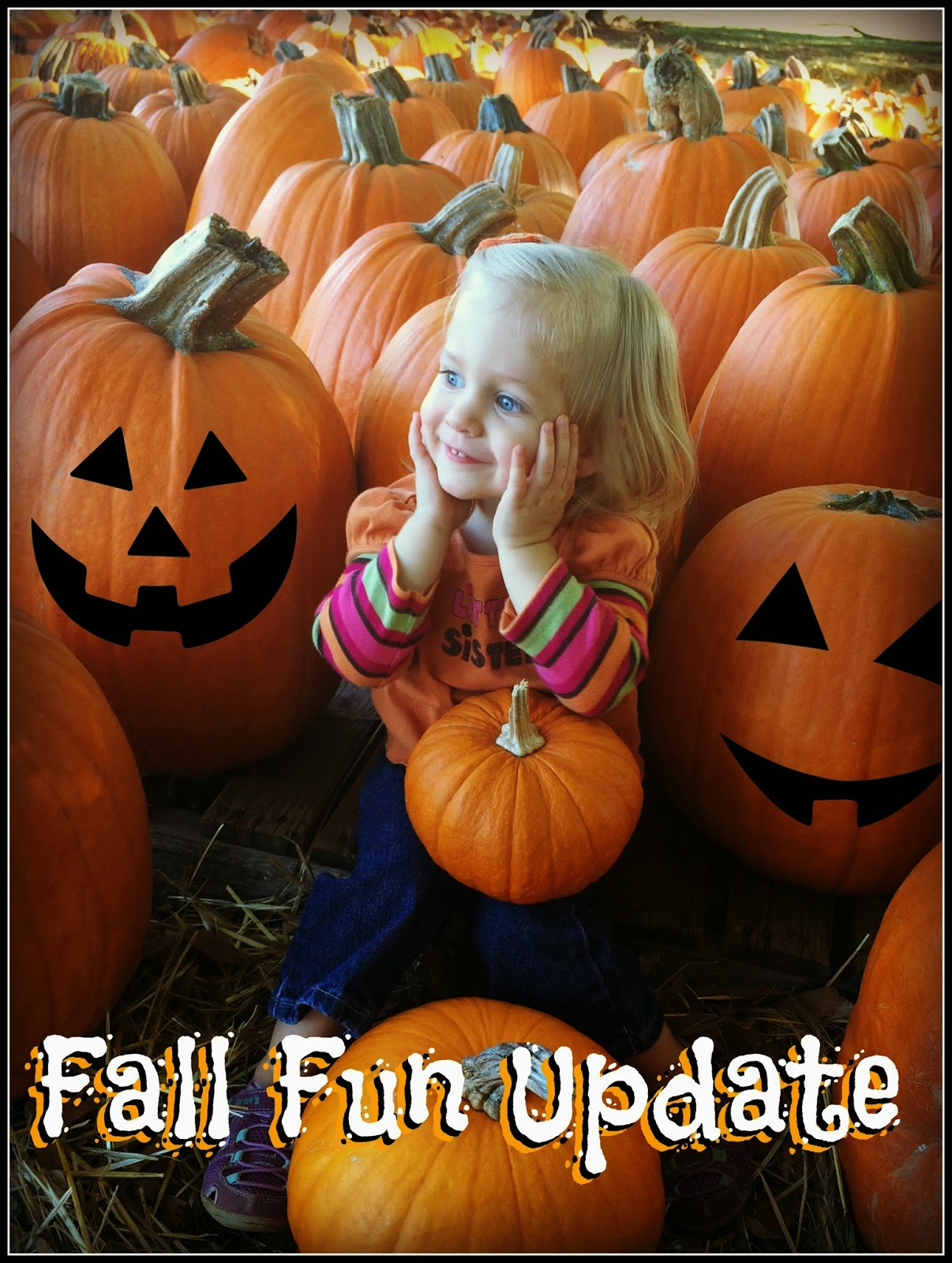 http://timeforseason.blogspot.com/2014/11/fall-fun-update.html