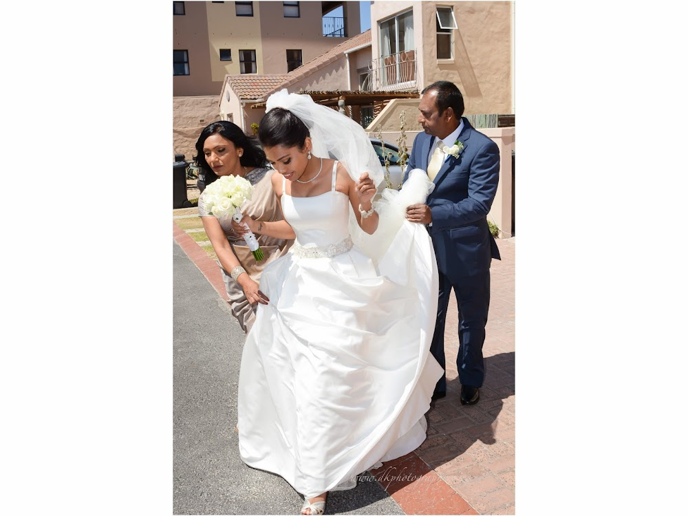 DK Photography LASTBLOG-087 Mishka & Padraig's Wedding in One & Only Cape Town { Via Bo Kaap }