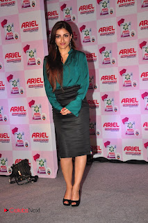Soha Ali Khan Pictures at nd new Variant Launch by Arial  0001