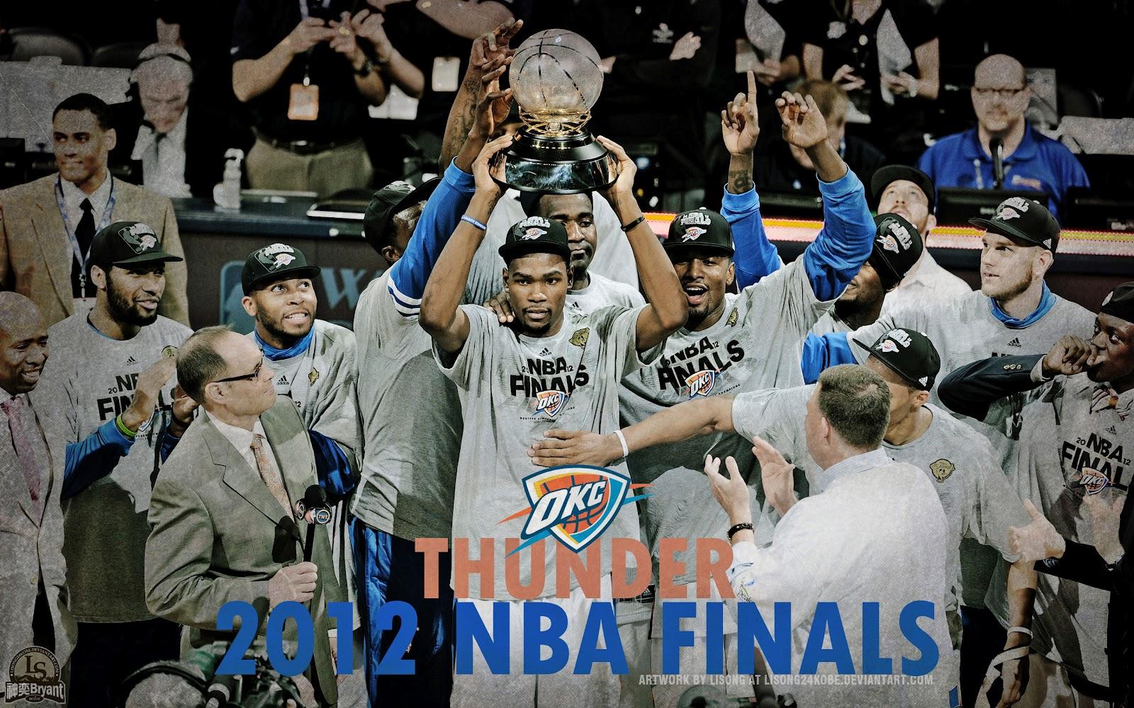 http://3.bp.blogspot.com/-y77e6OXm2N4/T9Hz2lJlKTI/AAAAAAAASAM/oaYvR6CPj98/s1600/OKC-Thunder-2012-NBA-West-Champions-2560x1600-Wallpaper-BasketWallpapers.com-.jpg