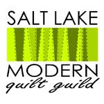 Salt Lake Modern Quilt Guild