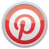 Visite nosso painel no Pinterest