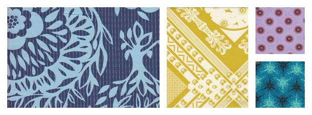 http://quiltsandwichfabrics.com/search?x=0&y=0&q=maria+horner
