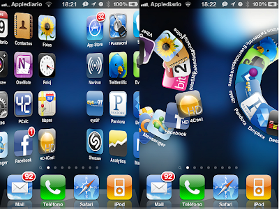 Top Cydia Tweaks for iPhone - Tips Tricks and Tutorials by Razor
