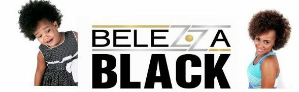 Click Na Foto e Acesse o Site Da Belleza Black