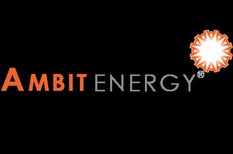 Ambit Energy >> Ambit Energy Consultant: Ambit Energy Consultant