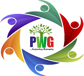 PublicWellness Group