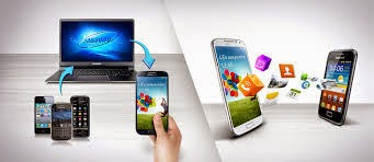 Restore Samsung Contacts: How to Backup Samsung Galaxy S4 SMS
