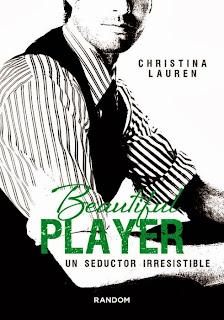 Un seductor irresistible de Christina Lauren