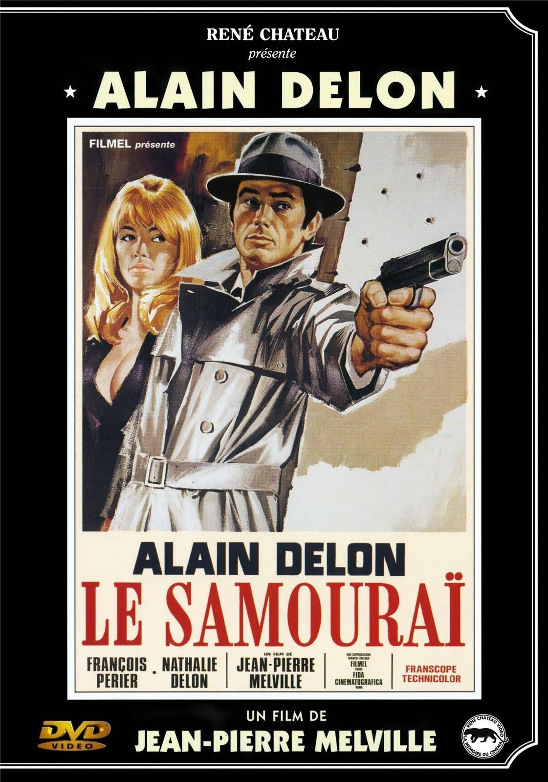 http://3.bp.blogspot.com/-y7IiHA9PsMc/TyuiQAohe-I/AAAAAAAALXY/dWhoKiEicjo/s1600/3286_El+Samurai_El+Silencio+De+Un+Hombre.jpg