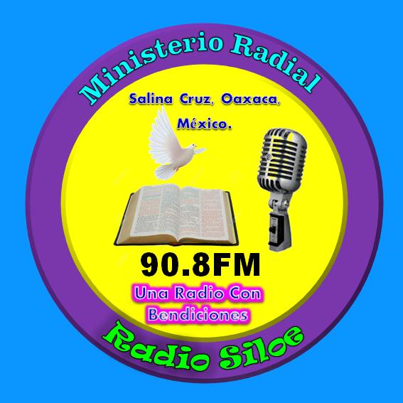 Radio Siloe 90.8FM