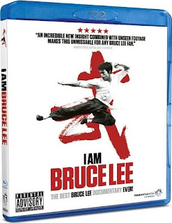 Download - I Am Bruce Lee - Legendado 2012
