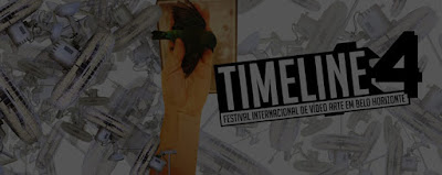 TIMELINE BH