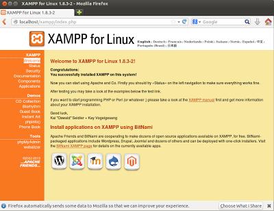 ubuntu linux bible download