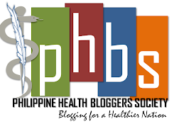 Proud Member of PHBS