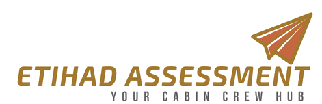 Etihad Assessment: Open Days & Cabin Crew Resources