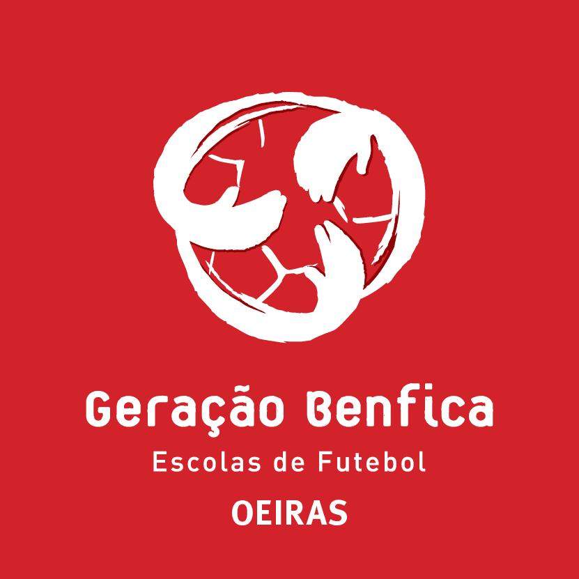 Facebook EFGB Oeiras