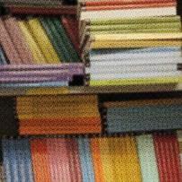 Concursos de Cuento y Poesía UAM 2013-14, Literaturas Hispánicas