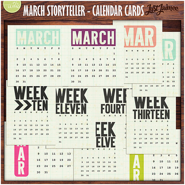 http://justjaimee.com/march-storyteller-in-shop-free-calendar-journal-cards/