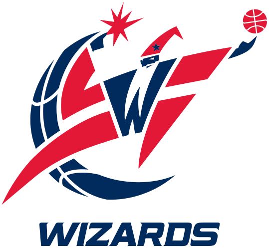 A discussion with Hoop District about the Kings v. Wizards matchup