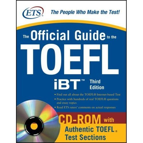 answers to all toefl essay questions amazon Ets toefl ibt test questions , toefl ibt sample questions - ets global , answers to all toefl essay questions - vrrasi , free toefl practice questions - amazon s3 , english toefl tests with answers , toefl.