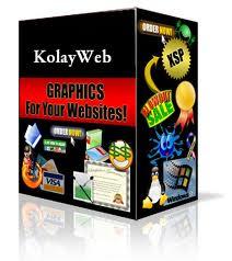 Kolay web sitesi kurmak mümkün