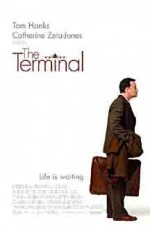 Watch The Terminal 2004 Megavideo Movie Online