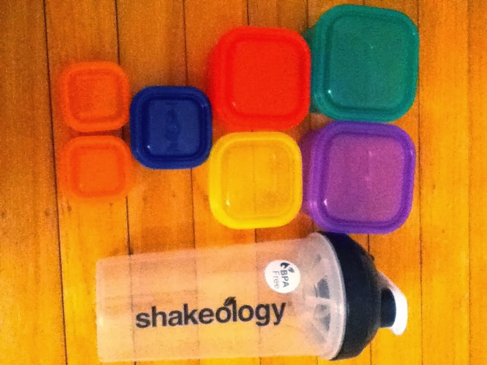 21 day fix, 21 day fix portion control, 21 day fix color coded containers