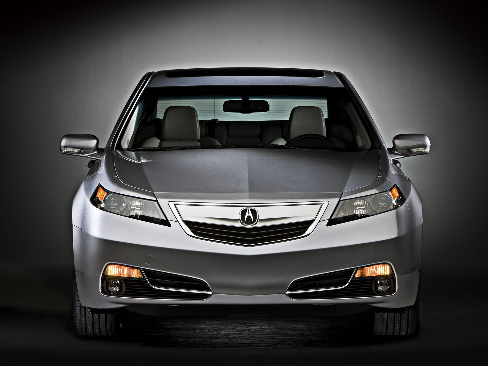 2012 ACURA TL accident lawyers info | Japanese car photos | on