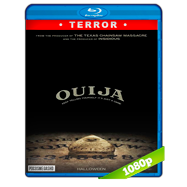 Ouija (2014) Full HD 1080p Audio Dual Latino-Ingles