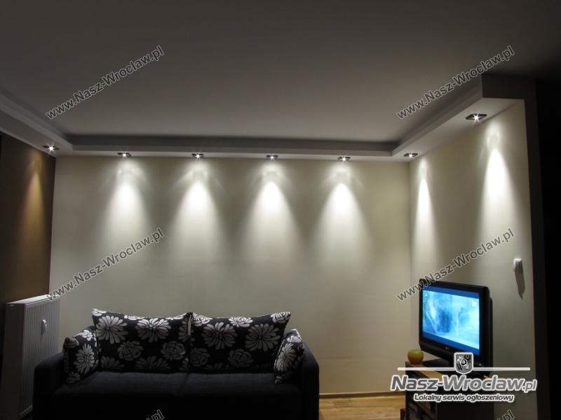 Wohnzimmer Led Beleuchtung: Uncategorized : Ehrfürchtiges Led ...