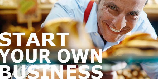 12 peluang usaha modal kecil 2015 potensial