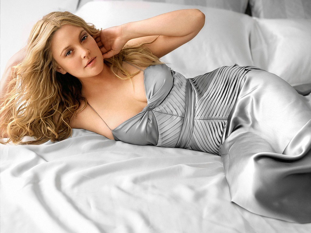 Drew Barrymore Wallpapers HD