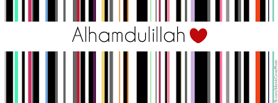 http://3.bp.blogspot.com/-y7Xfdv86574/UQQMzkH2VcI/AAAAAAAABsc/ngdhYQN4aA8/s1600/Alhamdulilah_IslamicCoverPhoto.png