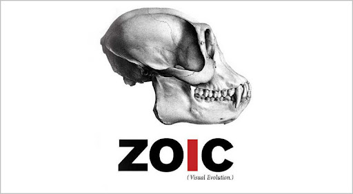 Interview with Zoic Studios