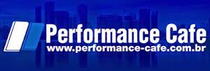 Performance Café